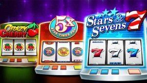 Win More Often in Playing Online Slots